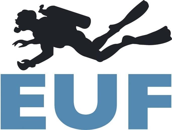 European Underwater Federation