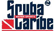 www.scubacaribe.com