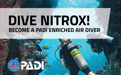 padi-nitrox-speciality