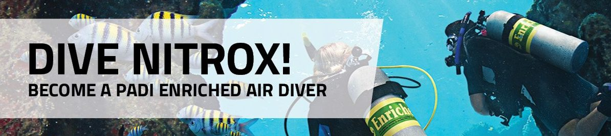 padi-enriched-air-diver-nitrox
